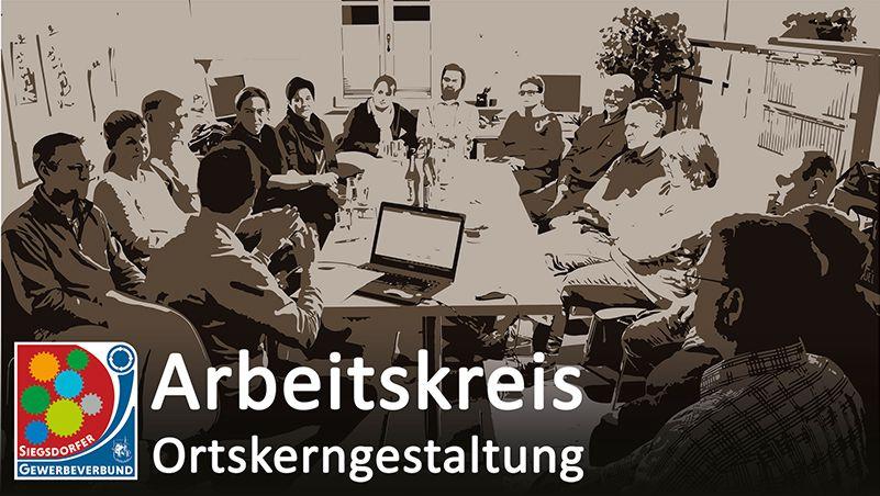"""Bebauungsplanentwurf """"Ruhpoldinger Straße - Ost"""""""