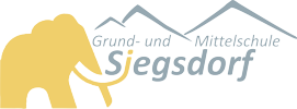 Schule Siegsdorf